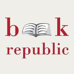 bookrepublic Scientific library - For degree course in PHARMACY