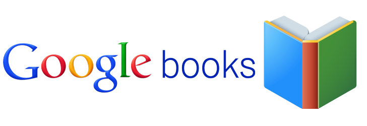 Google books Scientific library - For degree course in PHARMACY