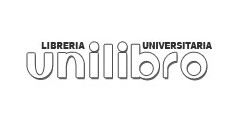 Unilibro Scientific library - For degree course in PHARMACY